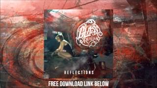 Glass Realms - Reflect (Free Album)