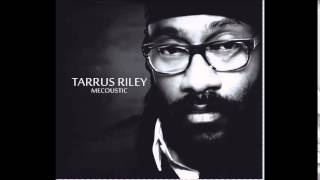 Tarrus Riley  Eye Sight