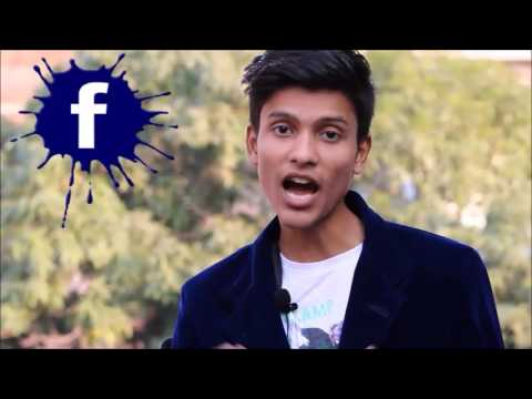 Taseer Afzal funny Audio on FACEBOOK