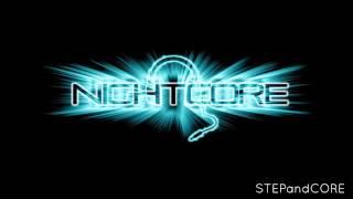 Nightcore - Pop Danthology [2010-2012] [HD]