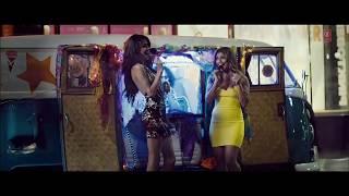 Blue Eyes Hypnotize Yo Yo Honey Singh WhatsApp status HD video song.