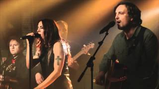 Смотреть клип Melanie C & James Walsh - One By One