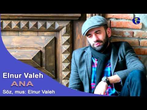 elnur valeh - слушать мп3 музыку онлайн бесплатно без