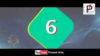 कोकणातली १४ भुतं  Popular 14 Styles Of Ghosts In Konka-Prasad arts