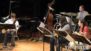 Jazz Rhythm Section 101: Latin Styles