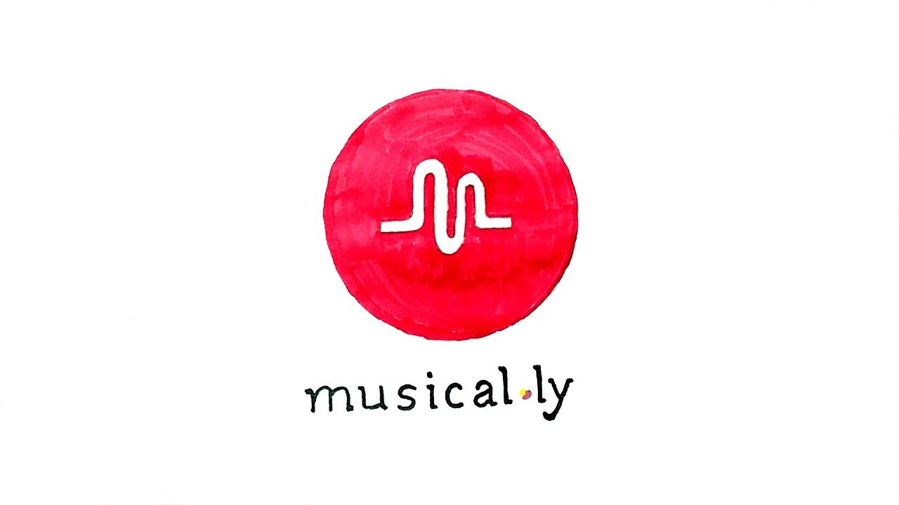 musically draw logos ly musical logodix