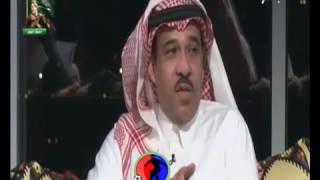 قصة طرد زين الدين زيدان بسبب فؤاد انور في مباراة السعودية وفرنسا 98