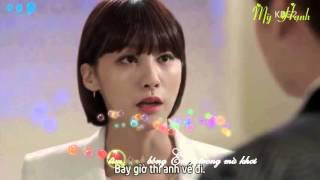 Chờ Ngày Tuyết Tan _ Lưu Bảo Huy [ MV FANMADE] ♥♪ *¨¨♫*•♪ღ♪