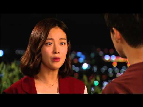 [HOT] 왔다 장보리 45회 - '비단이 엄마는..?' 비단이의 출생의 비밀 알게 된 재화(김지훈) 20140913