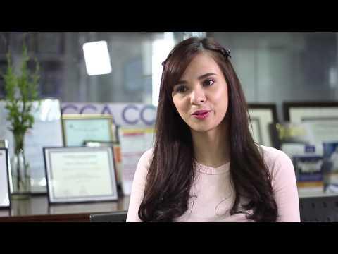 Wagyu & Adobo MTV by CCA Manila