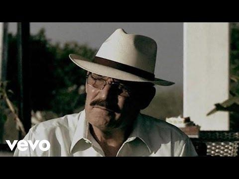 La Arrolladora Banda El Limón De René Camacho - Niña De Mi Corazón