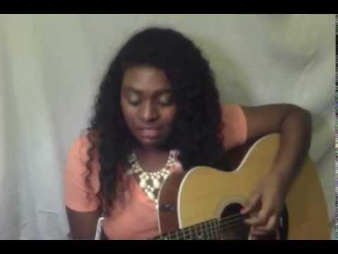Sunshine Song - Gabrielle mp3