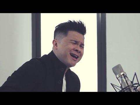 GMS Worship - Apa Adanya ( Acoustic )