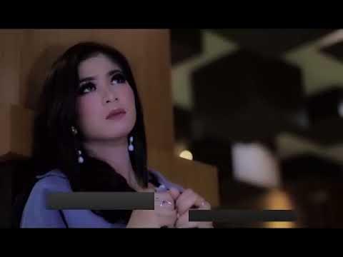 Free Download Dek Ulah Cinto   Elsa Pitaloka (official Music Video) Mp3 dan Mp4