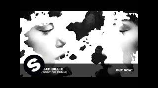Mickey feat. Billie - Weekend (Funky Fat Remix)