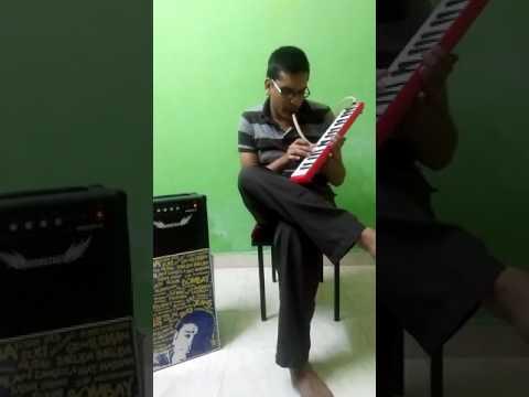 AR Rahman's Padayappa Theme.