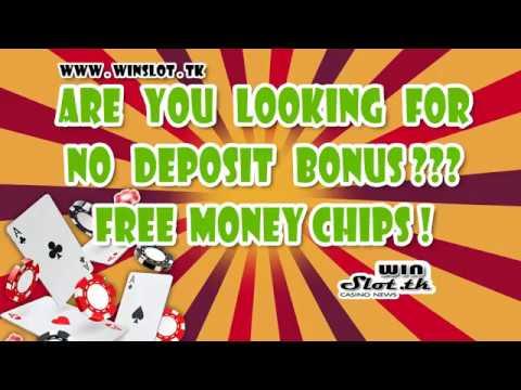 Cool Cat Casino No Deposit Bonus Codes Offer 2 Youtube