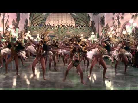 """Beyoncé-""""Yonce"""" [MUSIC VIDEO]"""