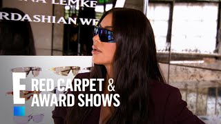 "Baixar Kim Kardashian Plays ""Kloset Konfidential"" Game 