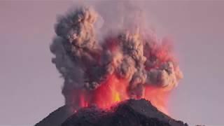 Hawaii volcano update 2018: Will Hurricane Hector affect Kilauea's volcanic activity?