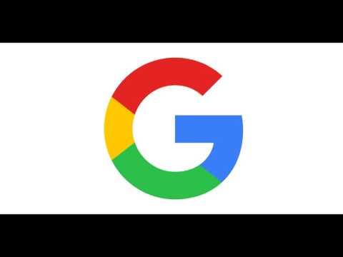 Google Screaming ad (Ultra 100x BASS EAR RAPE)