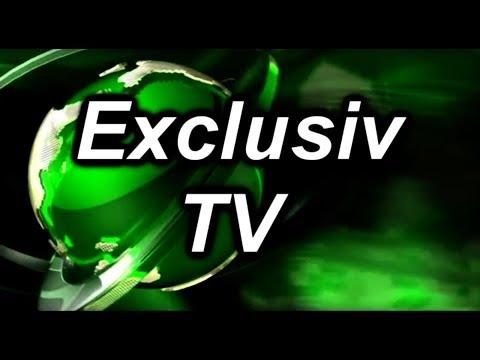 LA ONESTI Conferinta de presa RAJA FILMARE EXCLUSIV TV UHD 4K
