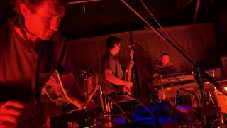 Ty Segall and Freedom Band - Live at Zebulon, LA 7242019