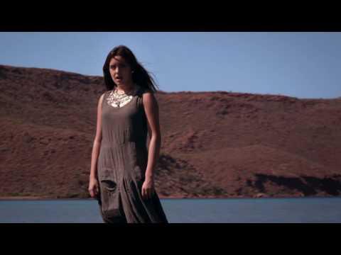 Ximena Loza - Waiting for the Sea