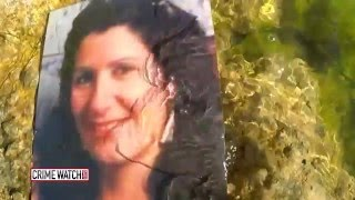 New Clues in Case of Missing Texas Mother, 'Lady in the Lake' - Crime Watch Daily