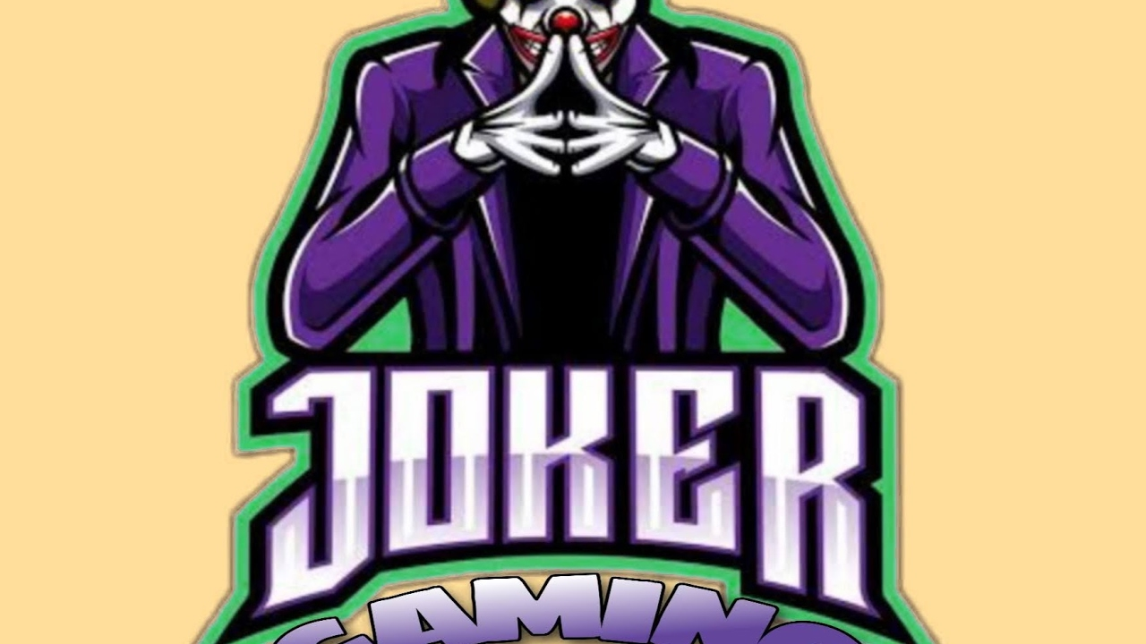 Jocker Live Stream