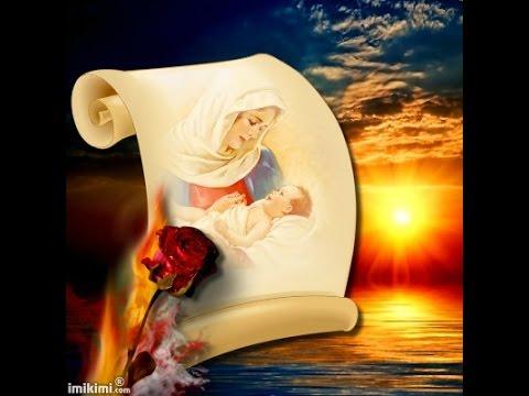 isusov rođendan ✞✞✞ ISUSOV ROĐENDAN ✞✞✞ & ·· ĐURO ··   YouTube isusov rođendan