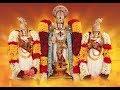 Gambar cover Srinivasa Govinda Sri Venkatesa Govinda | bhajans Songs | Govinda Namalu