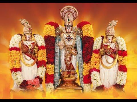 Srinivasa Govinda Sri Venkatesa Govinda  Bhajans Songs  Govinda Namalu