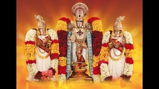 Srinivasa Govinda Sri Venkatesa Govinda | bhajans Songs | Govinda Namalu