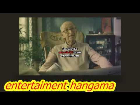 amir key pacece. kohli kay chakye....... icc champions trophy 2017 promo song released