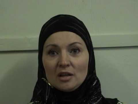 знакомства для женщин ислам