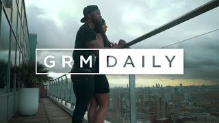 Pinky ft Young Spray - Legends [Music Video] | GRM Daily