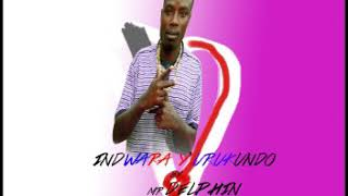 Indwara y'Urukundo by Mr Delphin(Official Audio 2019)