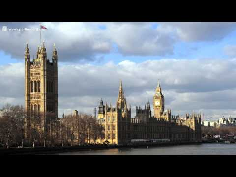 The role of the Committee | House of Commons Administration Committee