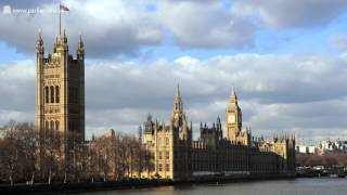 The role of the Committee   House of Commons Administration Committee