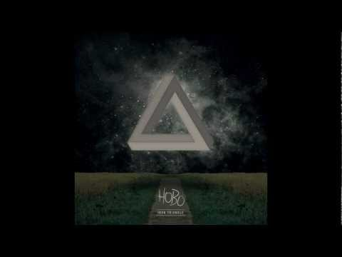 Hobo - Blackwell (Original Mix)
