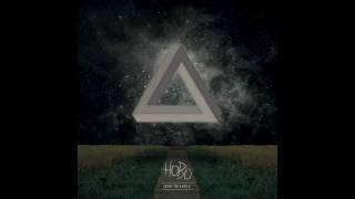 Hobo - Blackwell (Original Mix)