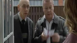 Анна Семенович. «Литейный-4» - «Страсти по Андрею» 03
