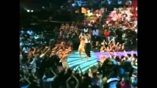 VMAs decade [2004 - 2005] Part. III