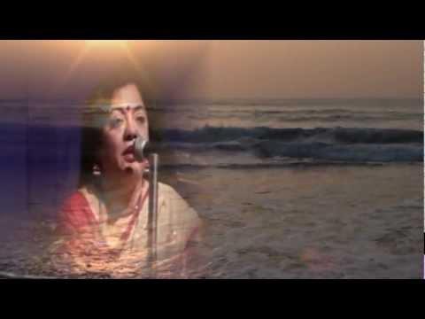 AMI BHOY KORBO NA by Mita Kundu