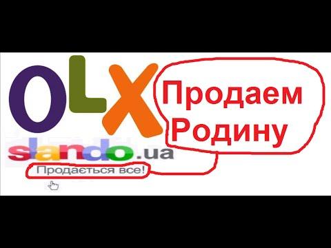 Bluboo S8 GAME TEST - YouTube