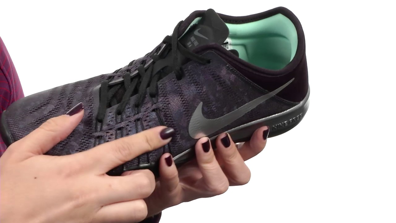 5e16d6075484b where can i buy black womens nike free 7 shoes c8cea 3f38f