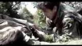 The Last Patrol - WWII short film Thumbnail