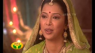 Jai Veera Hanuman - Episode 96 on Tuesday,15/09/2015