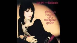 Joan Jett - New Orleans